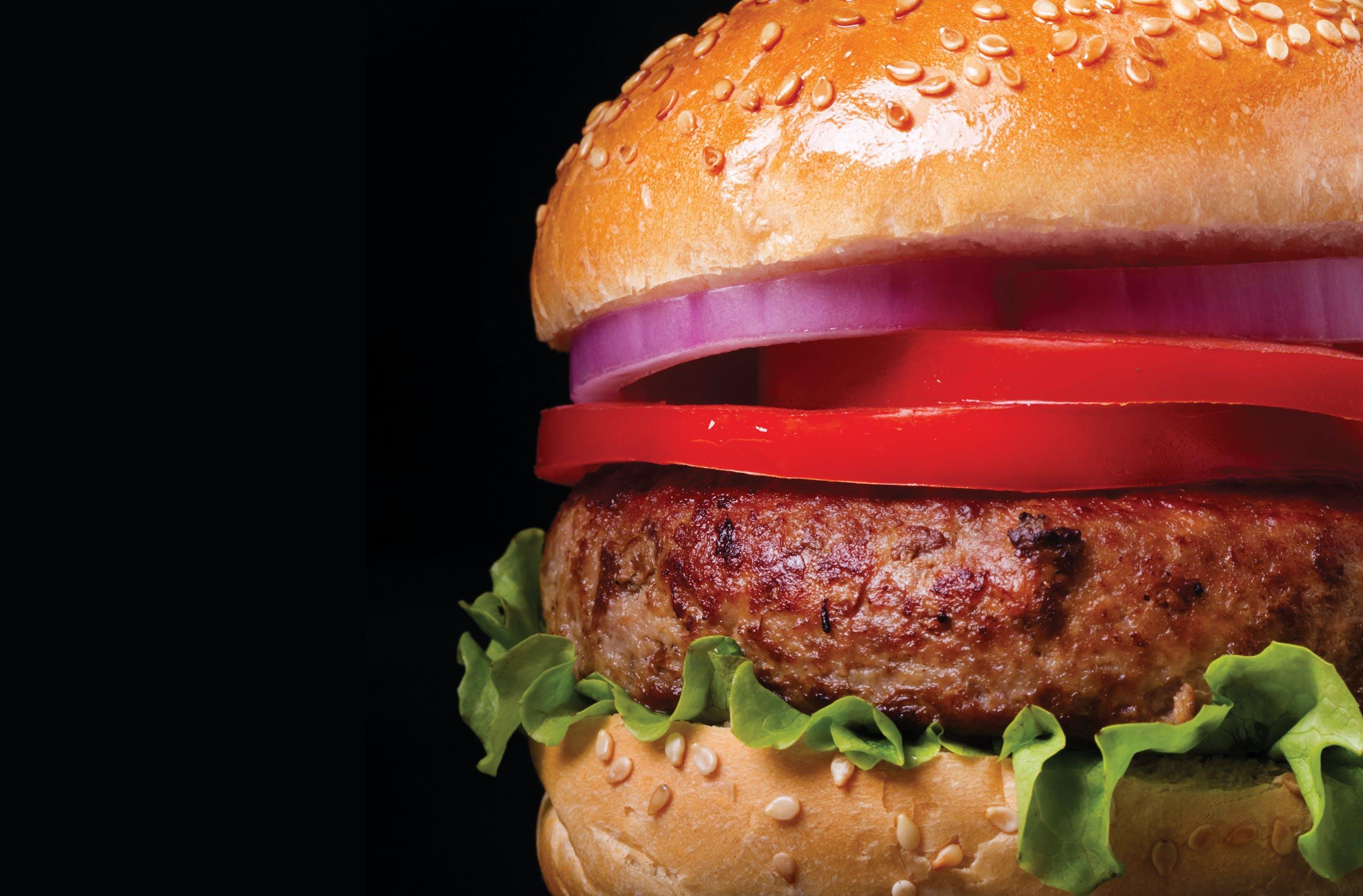 burger-fullwidth