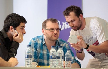 CadburyMarketers-People-2013