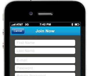 data-privacy-phone-304