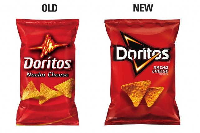 DoritosCrispsPackaging-Campaign-2013