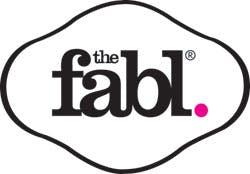 Fabl logo