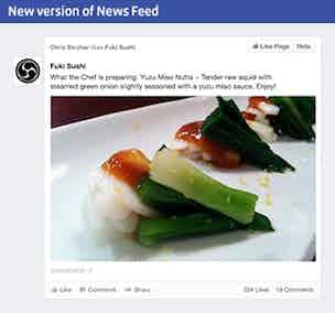Facebook-NewsFeed-2013.304