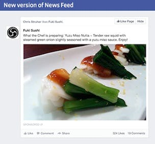 Facebook-NewsFeed-2013.304