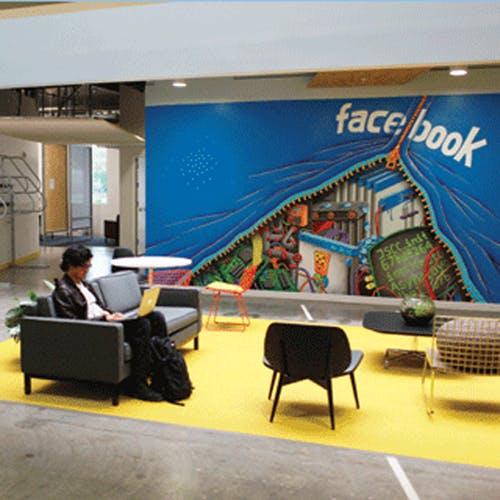 facebook-design-500