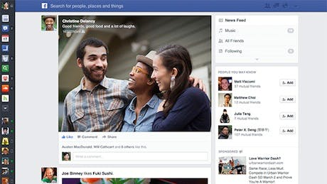 Facebook-NewsFeed-2013.460