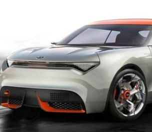 kia-provo-product-2013-304
