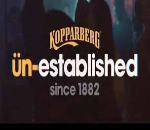 Kopparberg-Logo-2013_304
