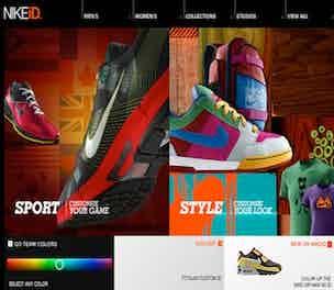 Nikesite-Campaign-2013_304