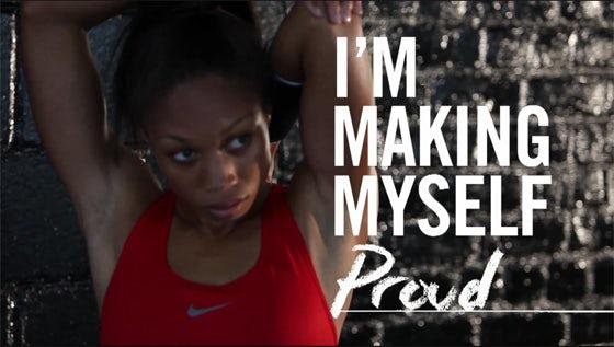 NikeWomen-Campaign-2013