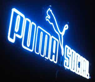 PumaSocial-Logo-2013_304