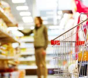 ShopperCentric report looks at perceptions of premium brands.