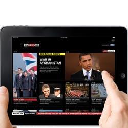 sky-news-ipad-2013-25