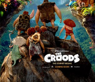 the-croods-ad-2013-304