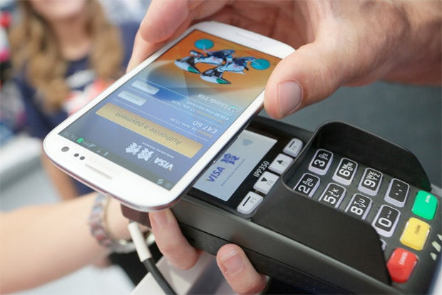 VisaSamsungpartnership-Product-2013