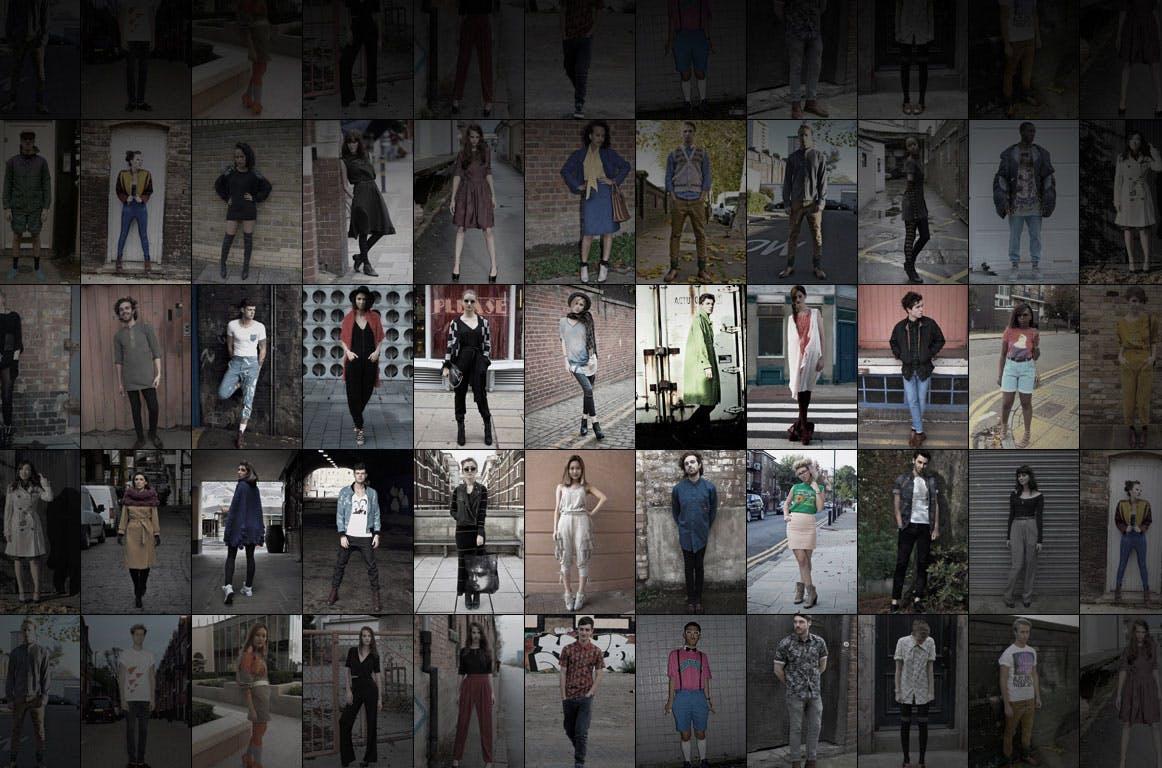 AsosMarketplace-Campaign-2013