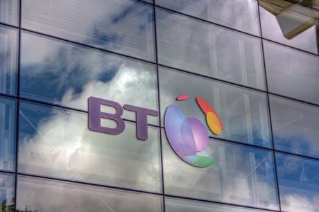 BT-building-2013-460