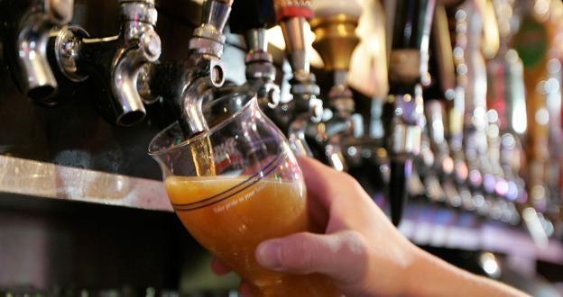 BeerGlass-Product-2013