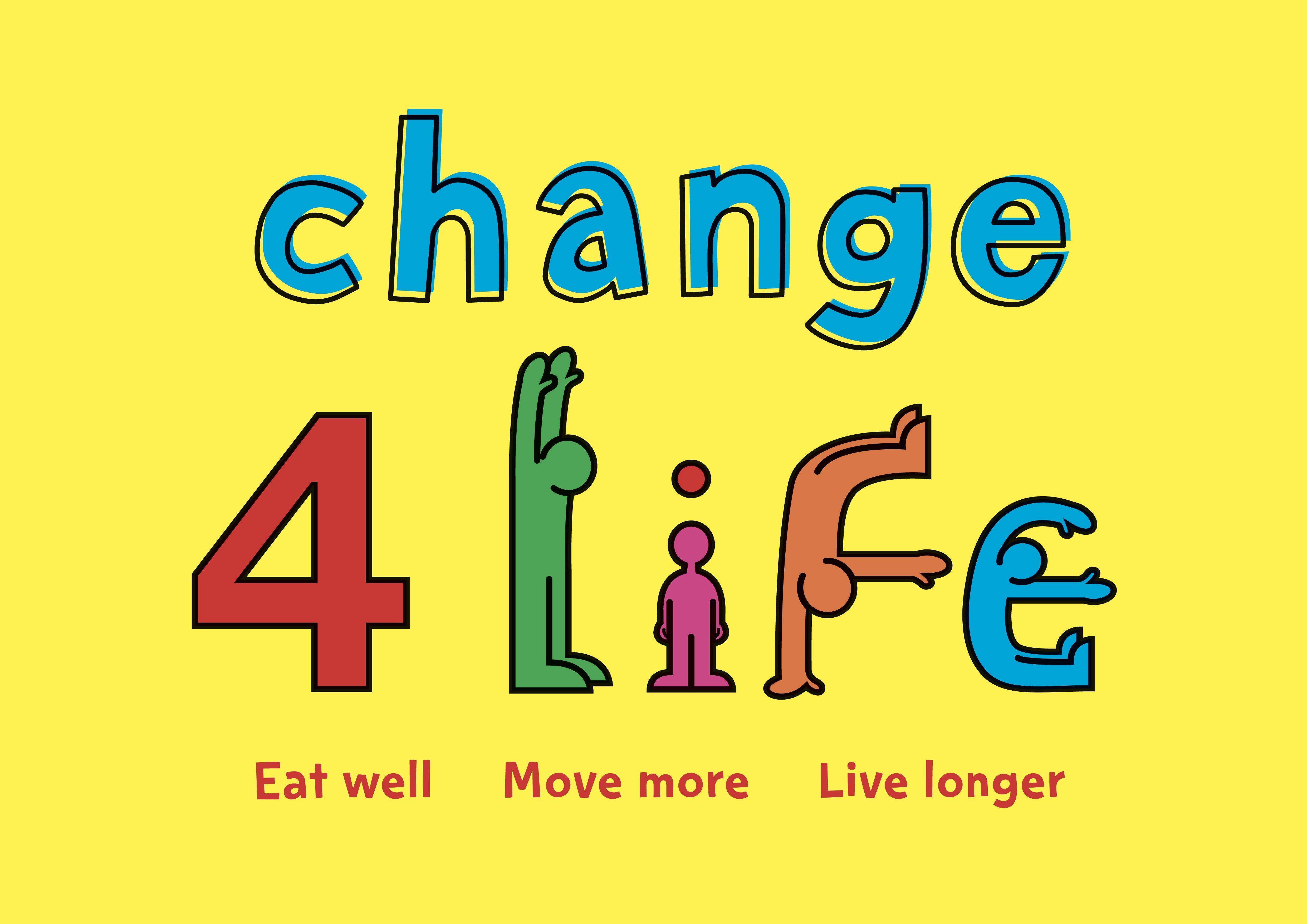 Change4Life-Logo-2013
