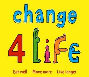 Change4Life-Logo-2013_304