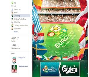 CarlsbergFacebook-Campaign-2013_304
