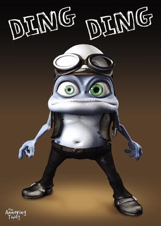 Crazyfrog-headshot-2013