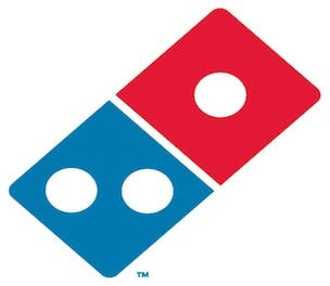 Domino's credits increased marketing spend for sales lift