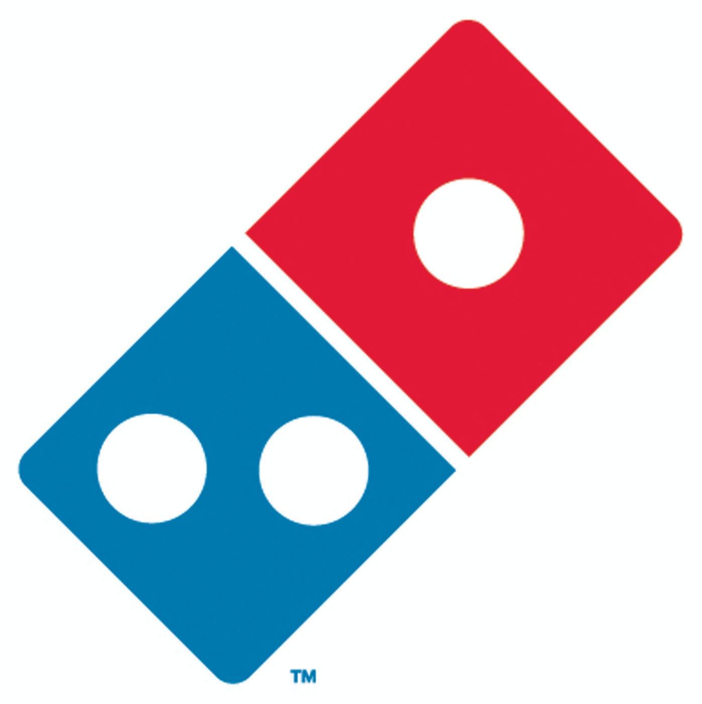 DominosPizzaLogo-Logo-2013