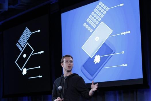 FacebookAndroid-Product-2013