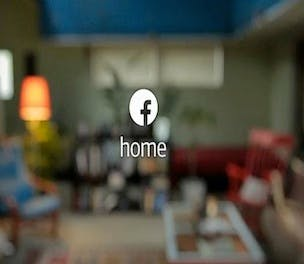 FBHome-Logo-2013