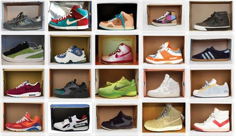 Footlocker-Sneakerpedia-2013-460.