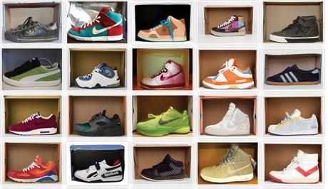 Footlocker-Sneakerpedia-2013-460.