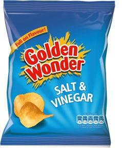 Golden-Wonder-product-2013-250