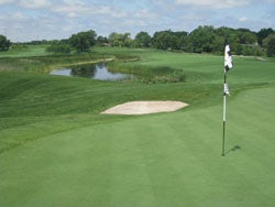 Golf-course-dan-perry-250