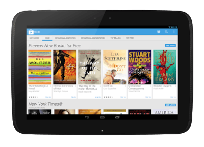 GooglePlay3-refresh-2013