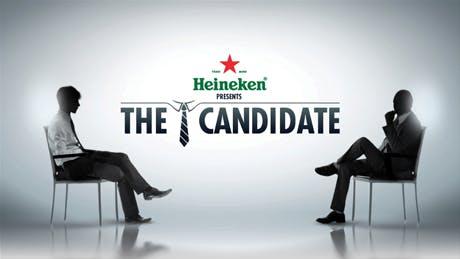Heineken-the-candidate-2013-460