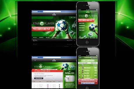 Heineken-Mobile-Product-2013