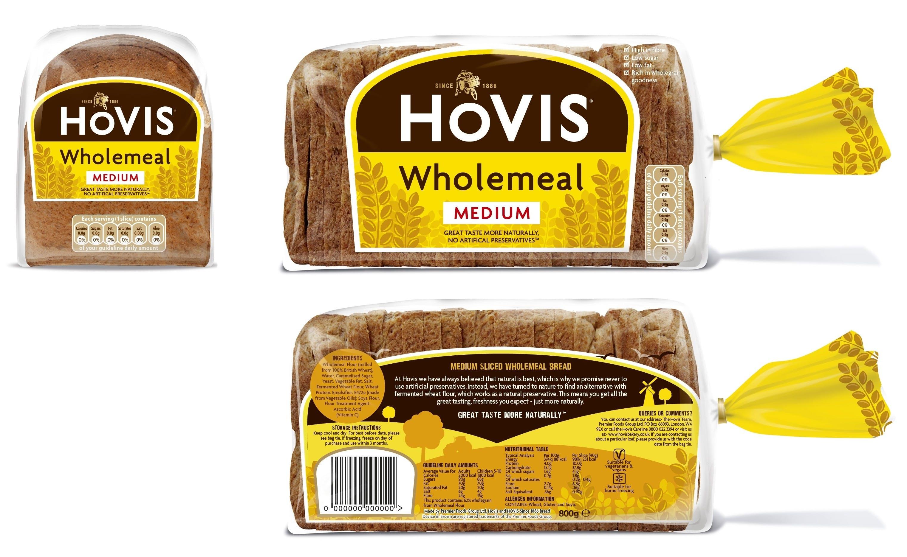 HovisLoaves-Product-2013