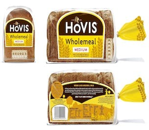 HovisLoaves-Product-2013_304