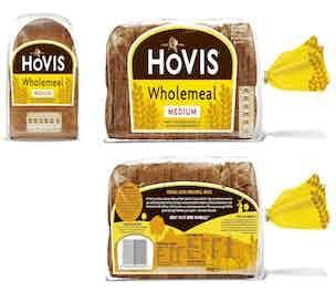 HovisLoaves-Product-2013_304