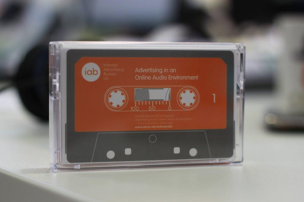 IAB-audiocouncil-2013