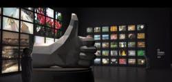 Intel-Museum-of-Me-2013-250