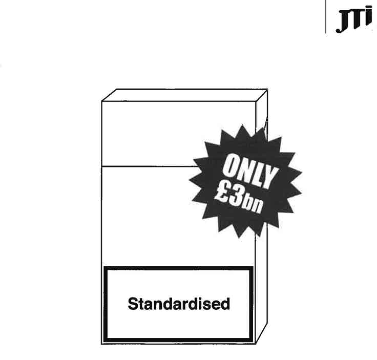 JTICigAd-Campaign-2013_304
