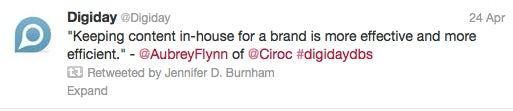 JenniferBurnham-Tweet-2013