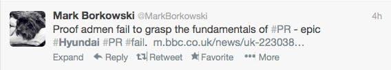 MarkBorkowski-TweetPic-2013