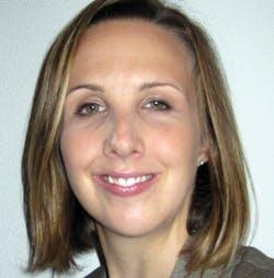 McCausland-Hannah-ICO-2013-250