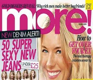 MoreMag-Product-2013_304