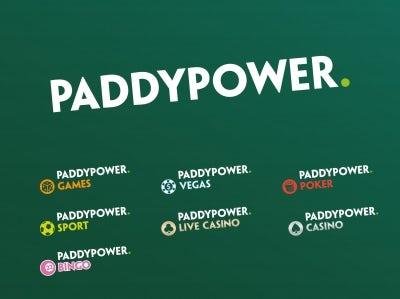 PaddyPower-Logo-2013