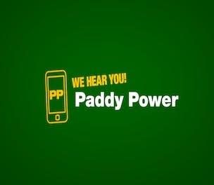 PaddyPowerWeHEarYou-Logo-2013_304