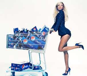 PepsiCoBeyonce-Campaign-2013_304