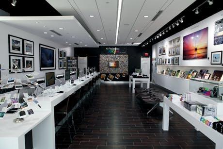 Polaroid-Fotobar-store-460